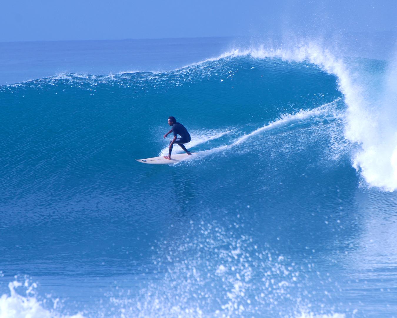 نتيجة بحث الصور عن Best place to surf in Los Santos
