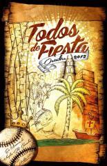 Todos-Santos-Fiestas-Patronales-2013