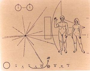 Pioneer11-plaque