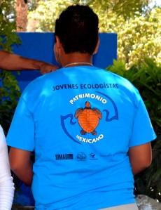 JEP T-Shirt